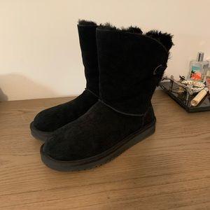 koolaburra by Ugg boots.